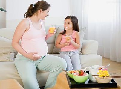 孕妇不能吃哪些食物?怀孕不能吃什么