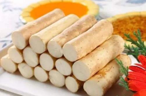 吃什么食物可以刮油吃得太油腻怎么办_吃什么食物可以刮油?吃得太油腻怎么办