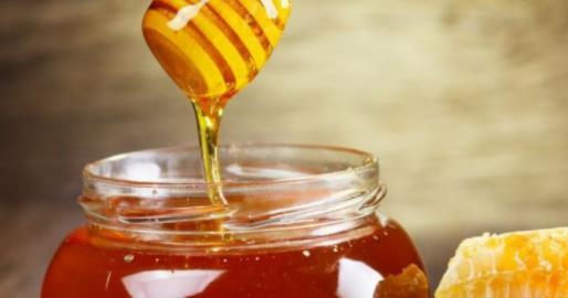 经常喝蜂蜜水的好处 蜂蜜水的正确喝法