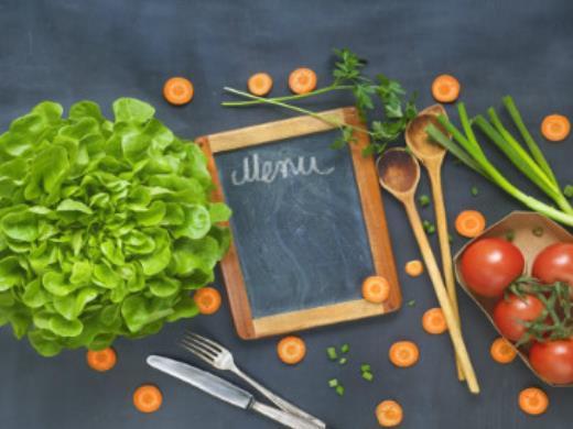 吃晚餐时必须要注意的事项 如何吃晚餐才健康