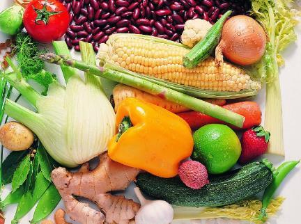 冬季养胃的食物有哪些