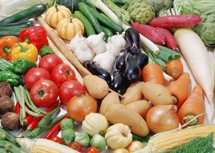 冬天吃什么菜好 中医推荐冬季养生要吃的10种菜