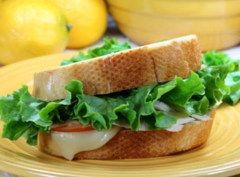 如何分辨酸碱性食物?酸性食物和碱性食物的区别