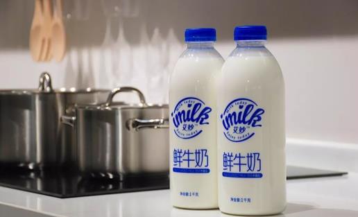 鲜牛奶一天喝多少为好 鲜牛奶早上空腹可以喝吗(图3)