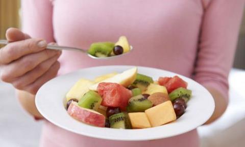 饭后吃水果到底健不健康 吃水果有什么禁忌