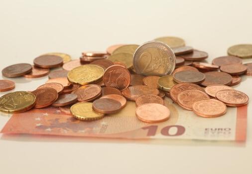 银行存款利率-哪家银行理财利率高?