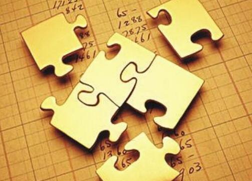风险投资的运作流程-投资公司的运作模式