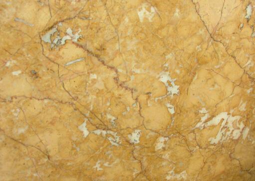 大理石的危害-大理石的介绍