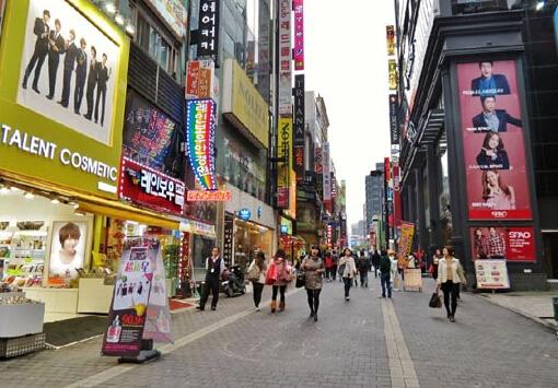 去韩国买什么化妆品好?韩国化妆品排行-360常