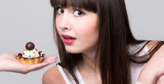 脸上皱纹多怎么办为什么皱纹越来越多 女人预防皱纹