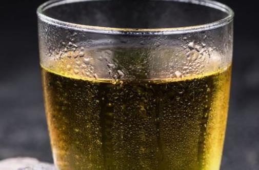 爱喝酒的人皮肤会越来越差吗 保养皮肤有什么妙招