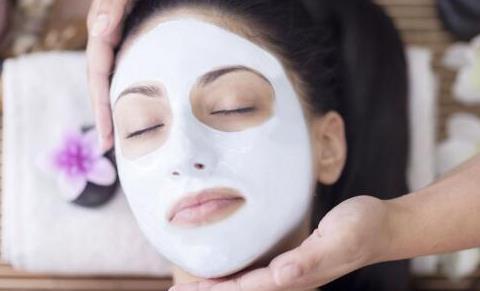 敷完面膜后要不要洗脸 怎么敷面膜才能让它发挥最大功效