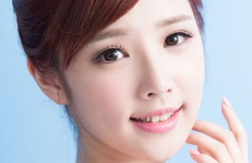 有哪些坏习惯会导致皮肤衰老 该怎么样预防皮肤衰老