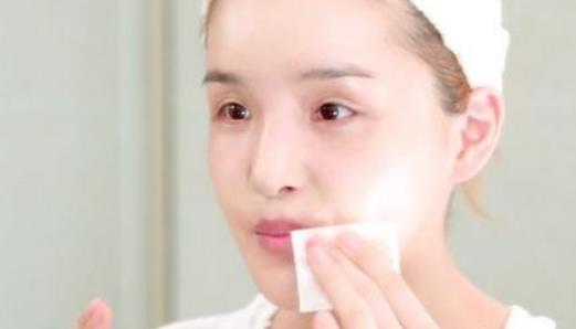 卸妆产品到底需不需要用 不同性质皮肤的清洁顺序