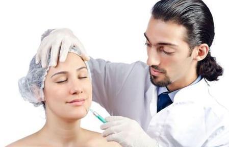 什么是丰唇术 丰唇术能维持多久 丰唇术注意事项