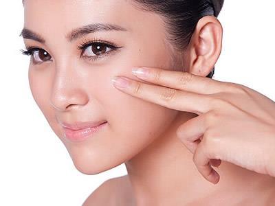 下颌角瘦脸手术的风险和并发症-下颌角瘦脸手术的注意事项