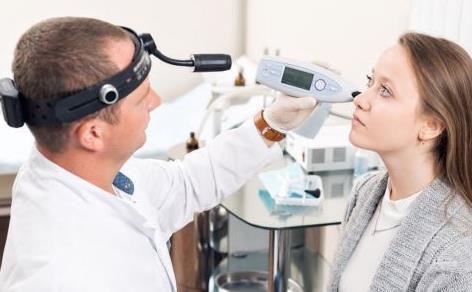 什么样的人适合隆鼻 注射玻尿酸隆鼻该注意什么