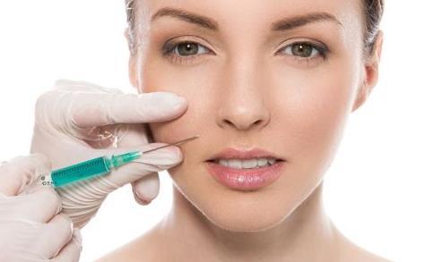 下颌角磨骨瘦脸手术后要注意哪些事项 什么是Botox注射瘦脸