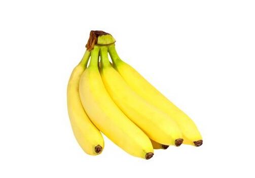吃香蕉会胖吗?香蕉减肥法的具体步骤-360常识