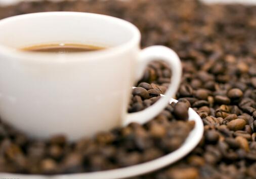 咖啡灌肠能减肥吗?咖啡灌肠的副作用-360常识