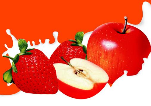 苹果牛奶减肥法效果_苹果牛奶减肥法】苹果牛奶减肥法有效吗苹果