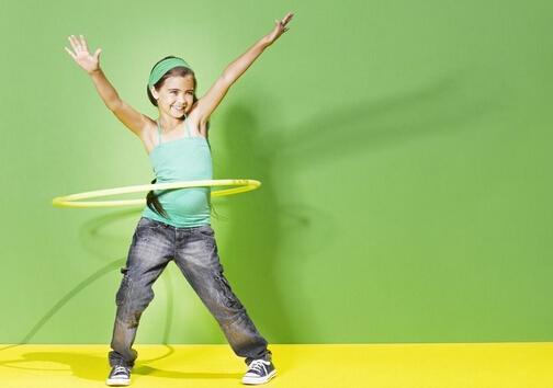 转呼啦圈多久减肥?转呼啦圈减肥奔驰?反弹amg防滑垫图片