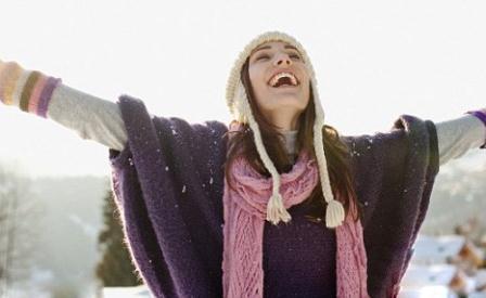 冬季减肥图片_冬季减肥四大关键美体瘦身美妆百科频道火爆