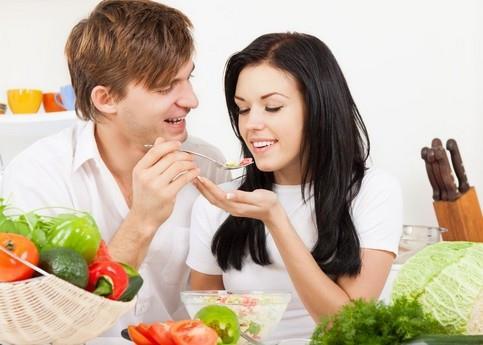 晚上八點后吃飯會變胖嗎?日常生活中最容易犯的減肥錯誤