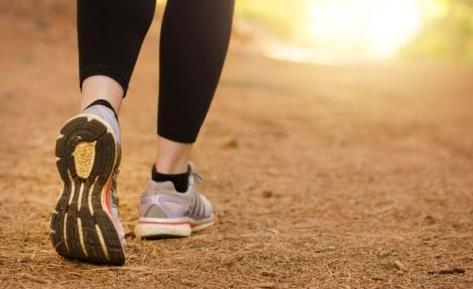 怎样走路能够瘦小腿 快速瘦小腿的方法你知道几个