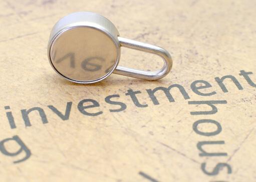 新型投资项目-投资项目考察方案