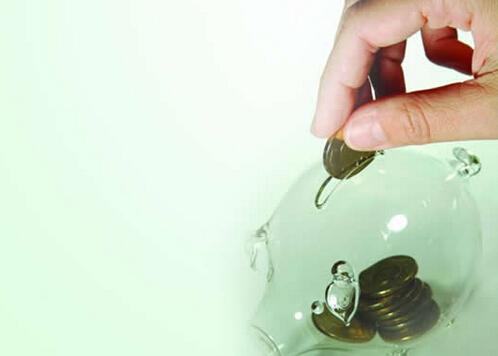 保险资金投资渠道-保险投资渠道是什么?
