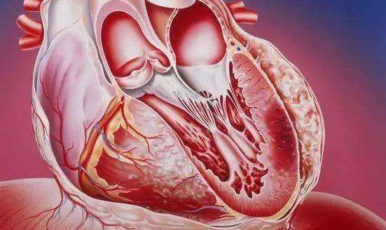 心律失常需要做哪些检查?心律失常有哪些并发症?