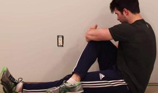 O型腿有哪些危害?O型腿可以矫正吗?