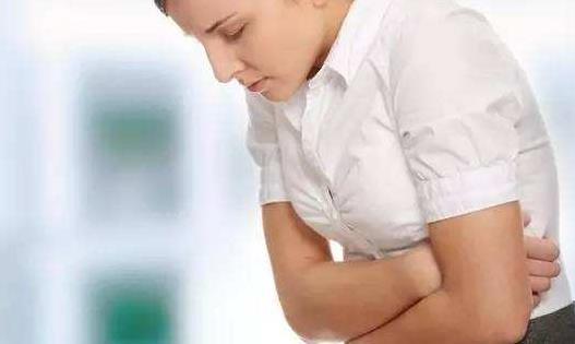 女性患尿道炎的原因有哪些?女性患尿道炎有哪些危害?