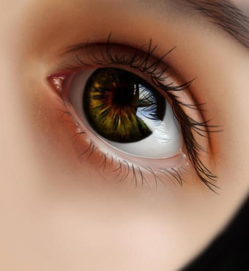 角膜炎会传染吗?角膜炎严重吗