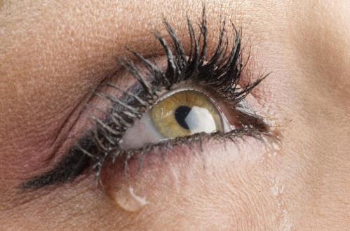 青光眼的早期症状是什么?青光眼是怎么引起的?