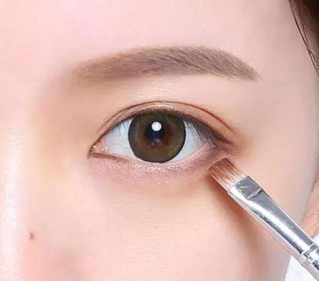 角膜炎多久可以痊愈?角膜炎的危害是什么