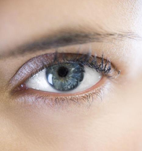 视神经萎缩的原因是什么?视神经萎缩的症状