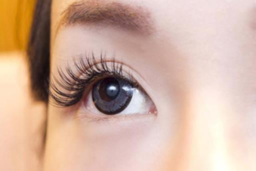 干眼症如何治疗?干眼症的症状是什么