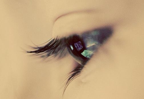视神经萎缩饮食需要注意什么?视神经萎缩的检查项目