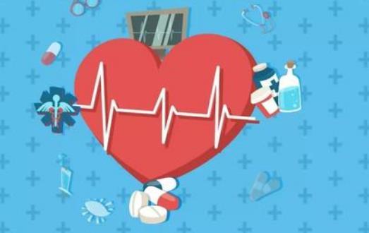 做心电图挂什么科?做心电图需要注意什么?