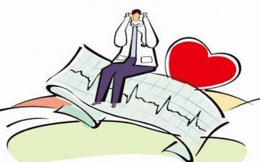 心动过缓有哪些并发症?为什么会患心动过缓?