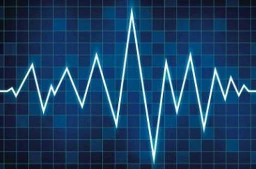 心动过速怎么护理?哪些疾病会心动过速?