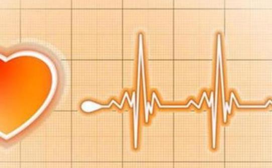心动过缓有哪些疾病分类?心动过缓做哪些检查?