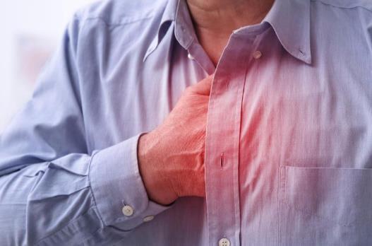 引起心肌梗死的原因,心肌梗死做哪些检查?