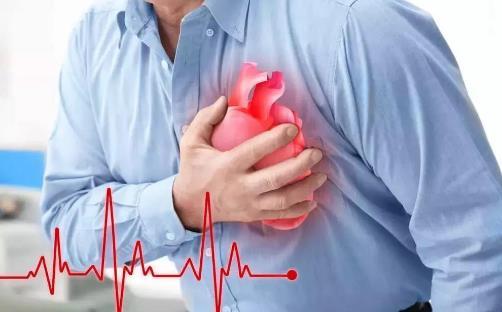 引起心肌梗死的病因有哪些?心肌梗死有哪些症状?