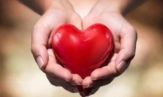 糖尿病心脏病的病理原因,糖尿病心脏病做哪些检查?