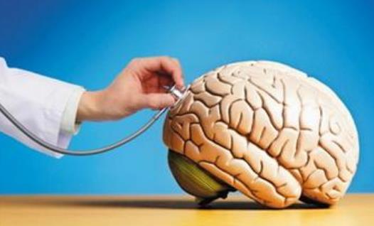 为什么会出血性脑梗死?出血性脑梗死有哪些并发症?