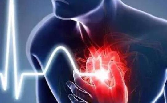 糖尿病心脏病有什么症状?患糖尿病心脏病的原因