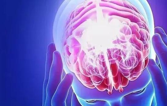 垂体卒中有哪些症状?垂体卒中怎么治疗?